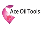 ace-oil-tools