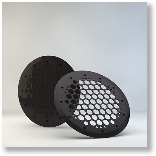 Corrosion-ICCP-anodes