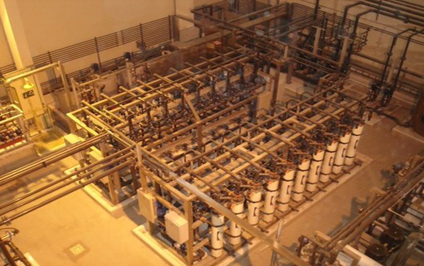 artes-ingegneria-demineralization