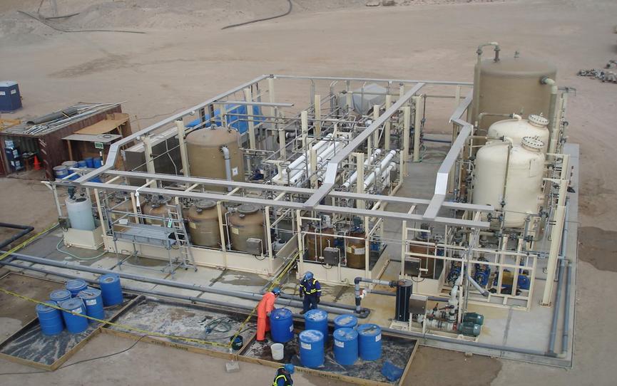 artes-ingegneria-desalination-system