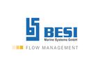 besi-logo