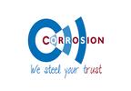 corrosion-logo