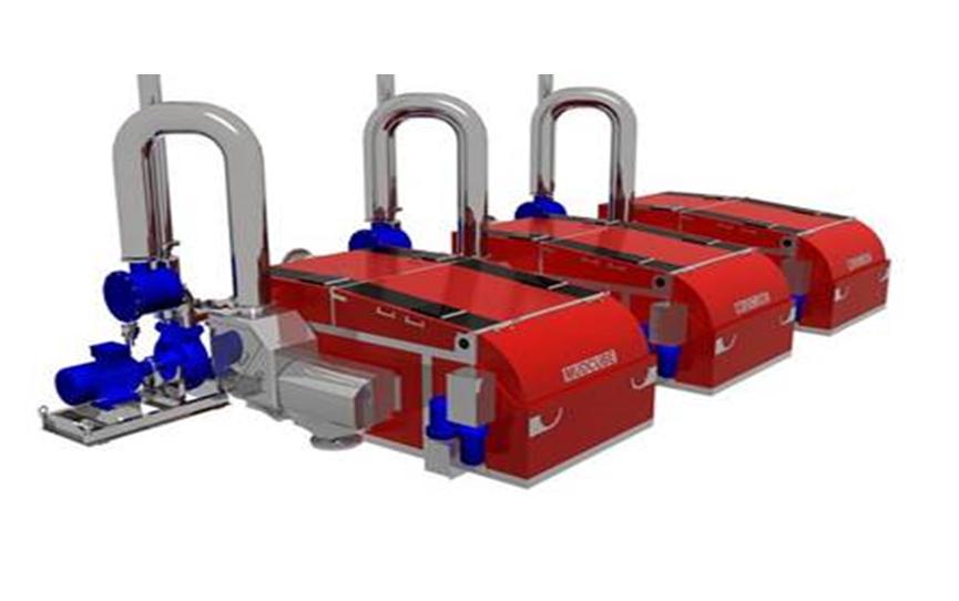 cubility-unique-filtration-capacity