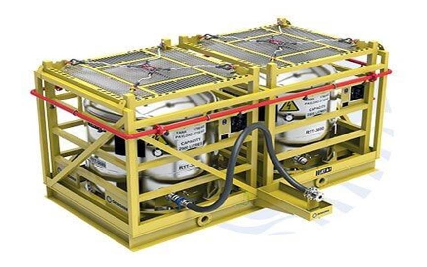 detegasa-helicopter-refueling-system