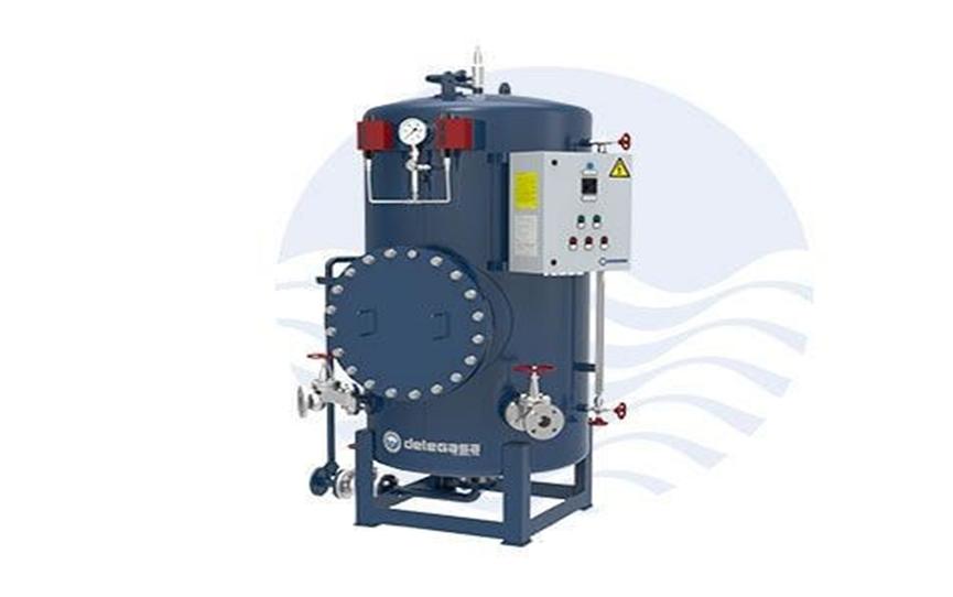 detegasa-hydrophore-calorifiers