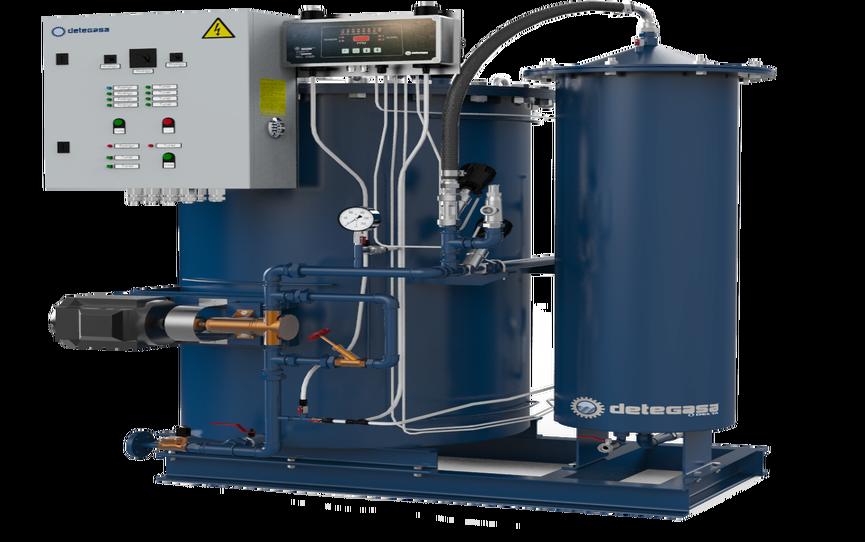 detegasa-oily-water-separator
