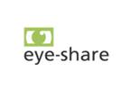 eye-share-logo