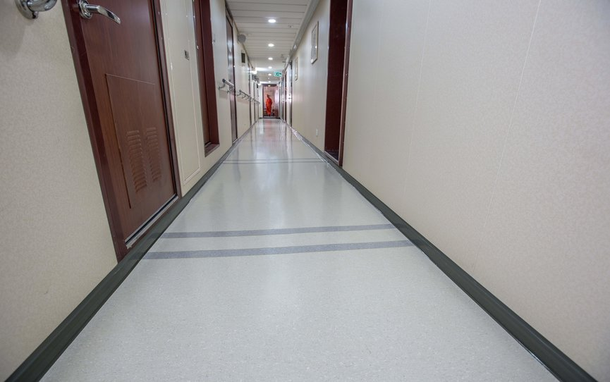 gerflor-flooring-innovative