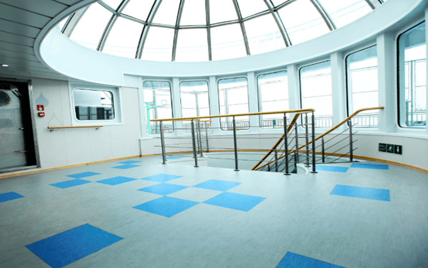 gerflor-flooring-solutions