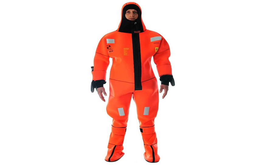 hansen-protection-immersion-suit-for-merchant-fleet
