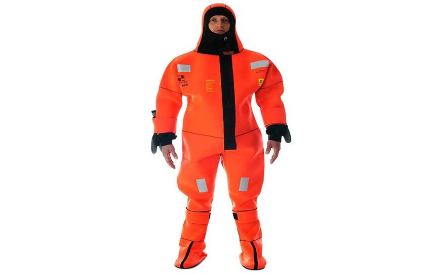 hansen-protection-immersion-suit-for-merchant-fleet