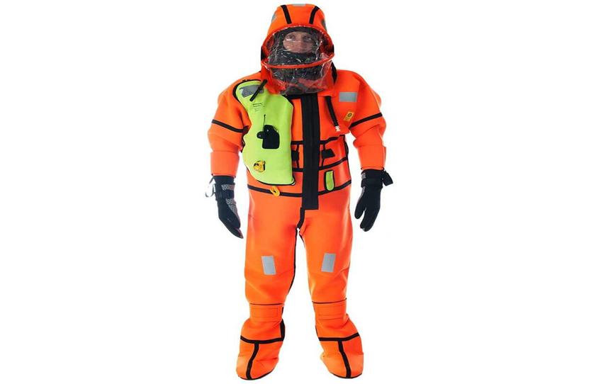 hansen-protection-immersion-suit