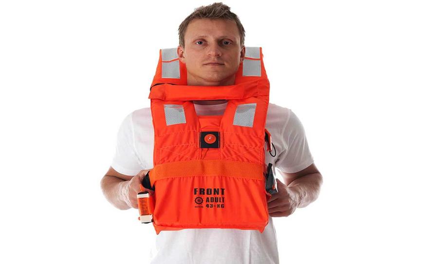 hansen-protection-lifejackets-sea-life