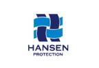 hansen-protection-logo