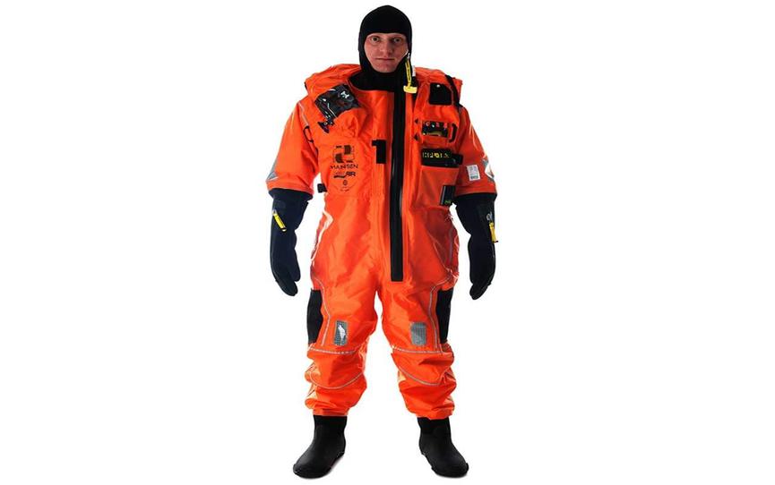 hansen-protection-transport-suit