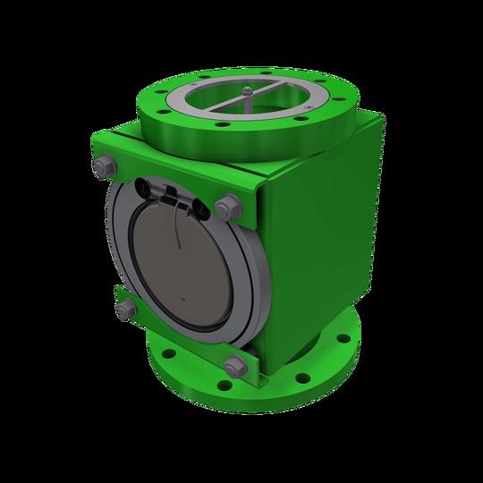 john-gjerde-valves-mud_chamber