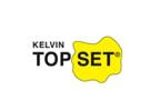 kelvin-top-set