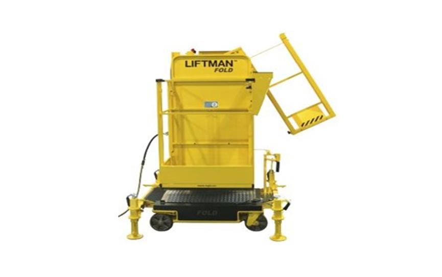 liftman-fold-platform