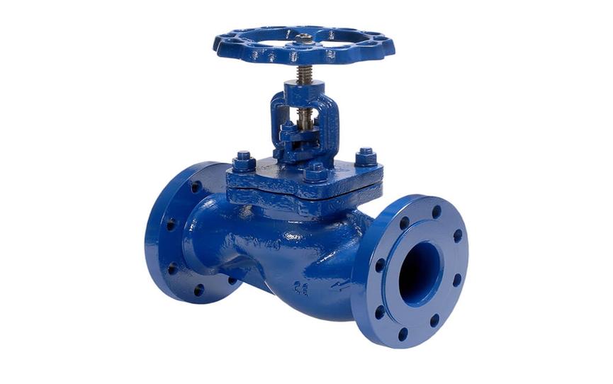 lk-globe-valves