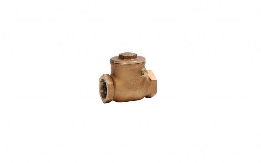 lk-valves-check-valve