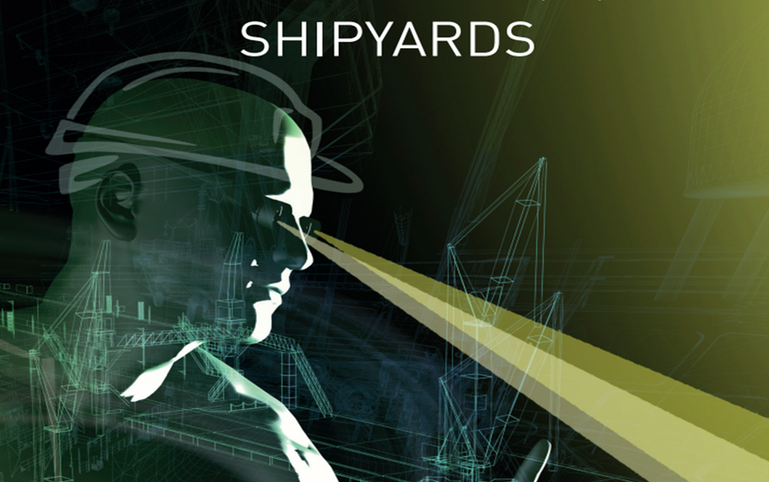 metizoft-shipyards