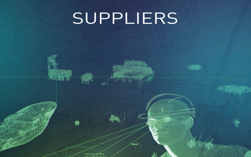 metizoft-suppliers