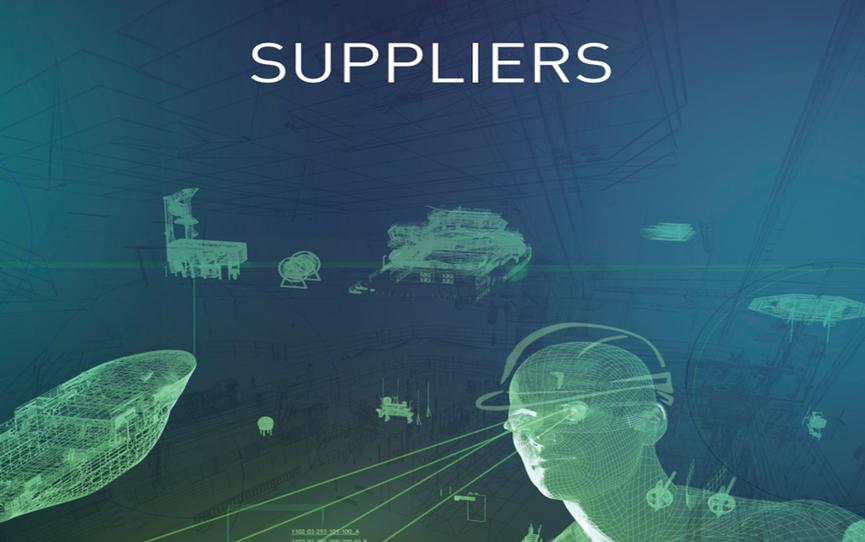 metizoft-suppliers