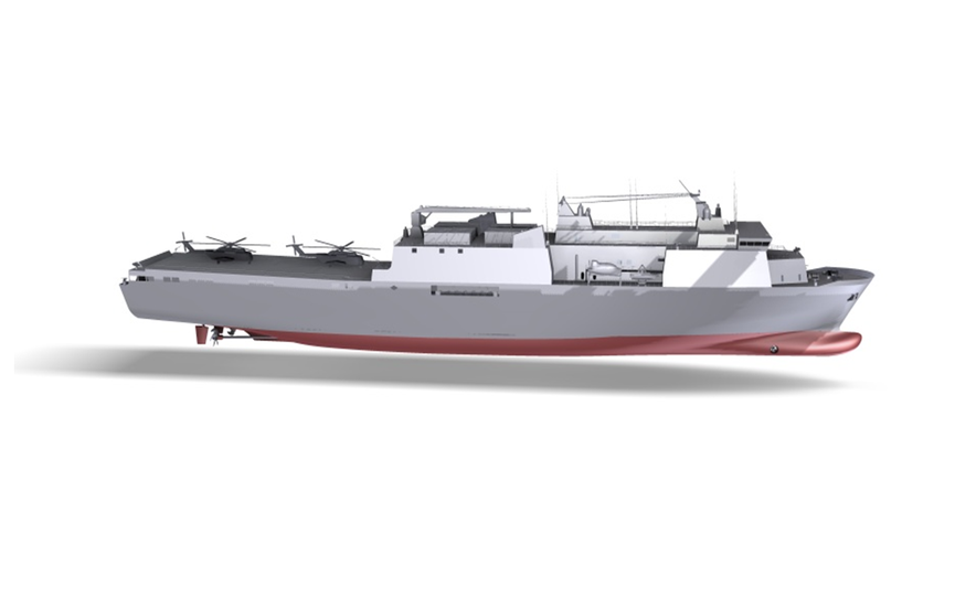 mtg-consultancy-naval-projects