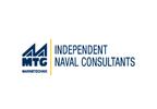 mtg-logo