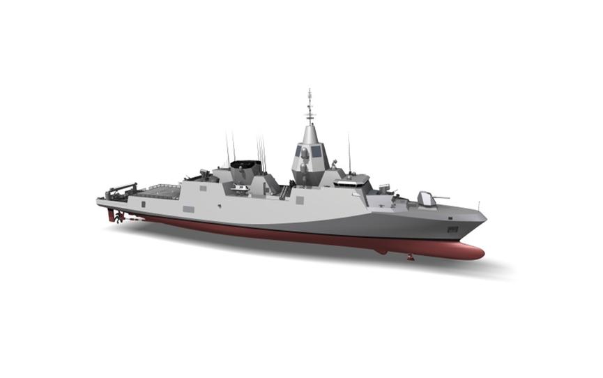 mtg-military-vessel-design