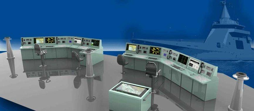 osi-integrated-navigation-tactical-system