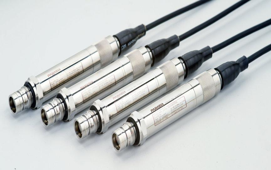 panasia-electric_pressure_type_level_transmitter