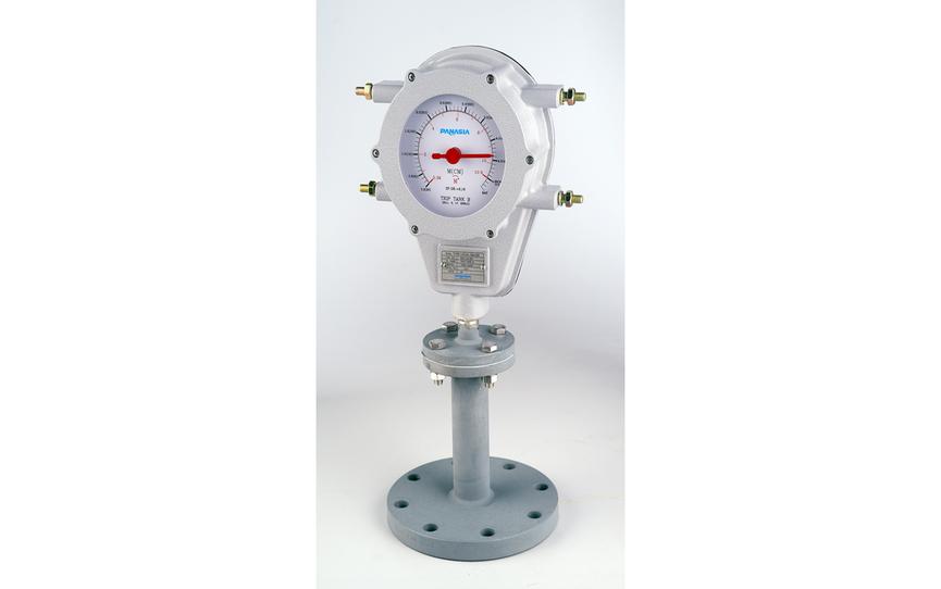 panasia-level-gauge