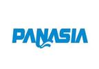panasia-logo