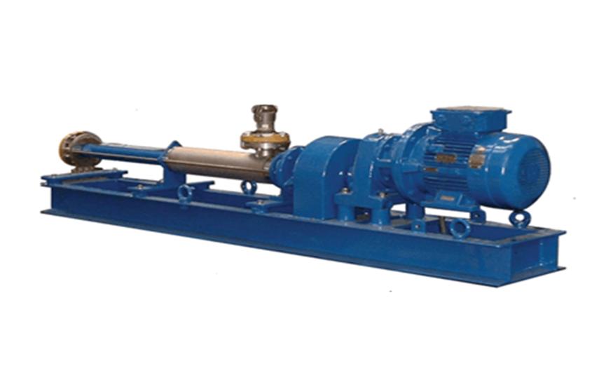 pcm-surface-transfer-pumps