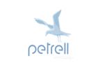 petrell-logo