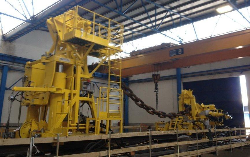 remazel-drilling-unit-equipment