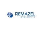 remazel-logo