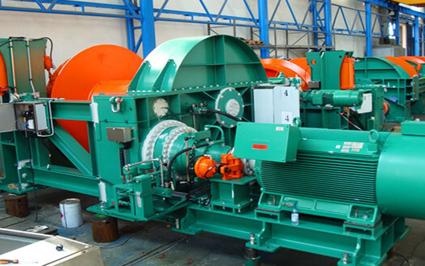 remazel-offshore-winches