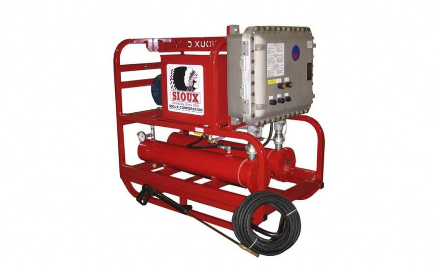 sioux-explosion-proof-pressure-washers