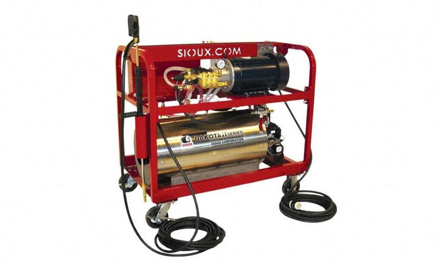 sioux-fuel-fires-pressure-washers
