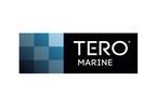 tero-marine-logo