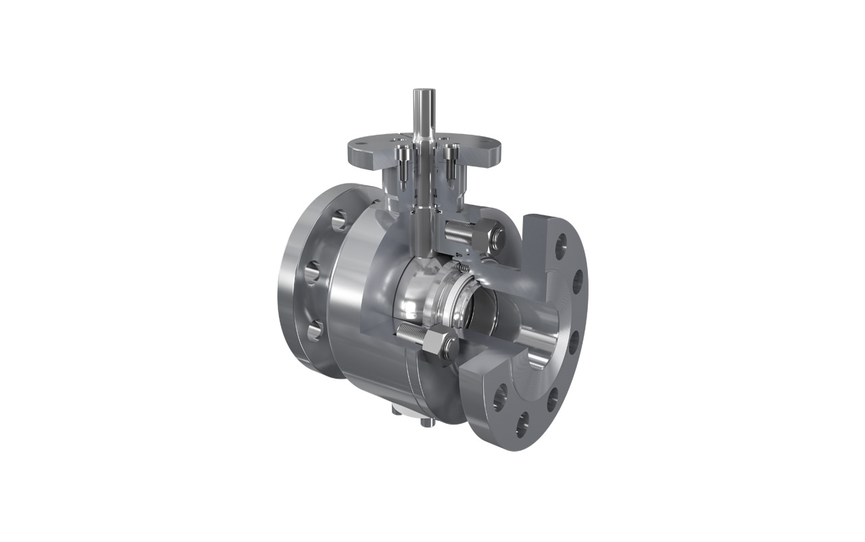 valland-ball-valves