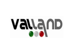 valland-logo