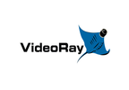 videoray-logo