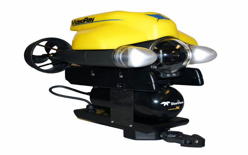 videoray-rovs-fpso-inspection