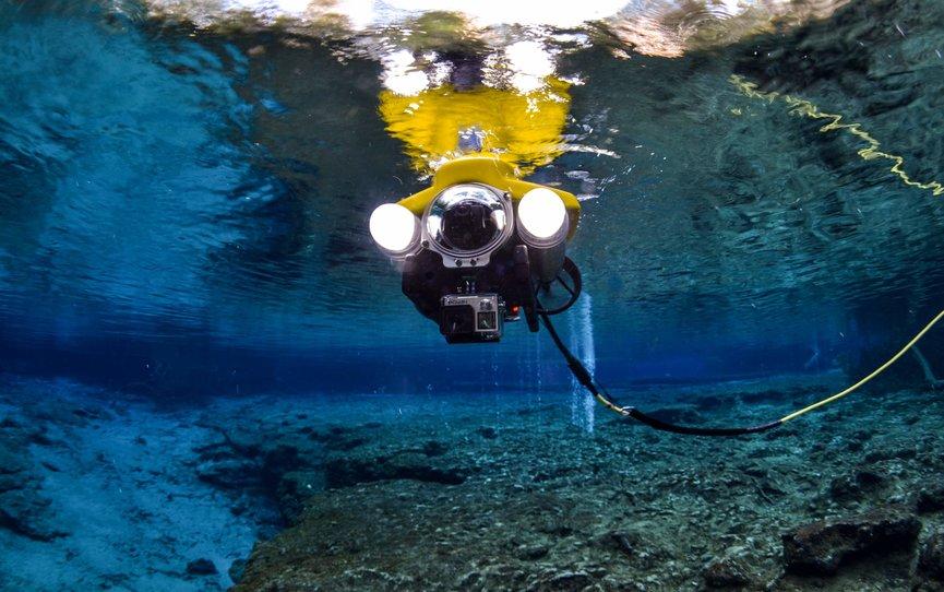 videoray-rovs-vessel-inspection