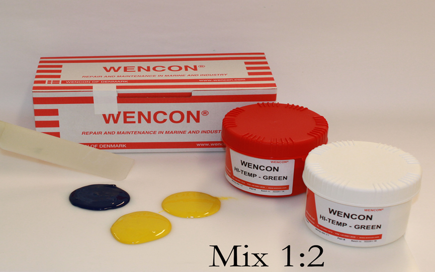 wencon-hi-temp