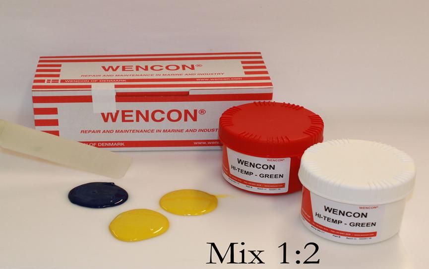wencon-hi-temp
