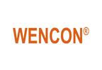wencon-logo